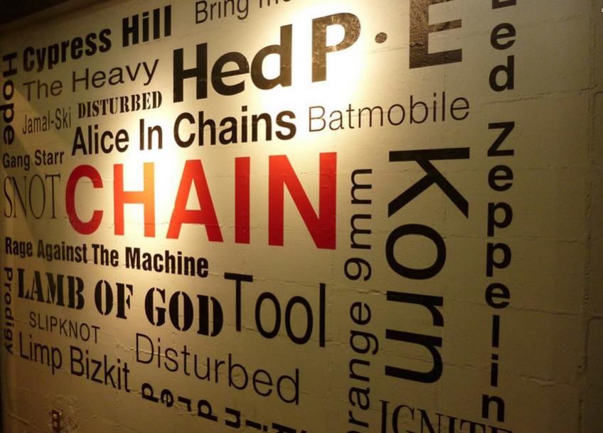 chain izakaya