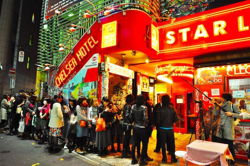 ビデオ編集格安、ビデオ撮影格安、動画制作東京、格安ビデオ制作, 格安, ロボット・ゴー・ゴー