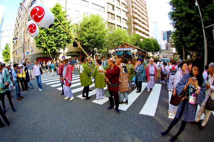 ROBOT55_Kanda_Matsuri_3
