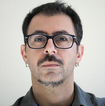 Enrico Ciccu
