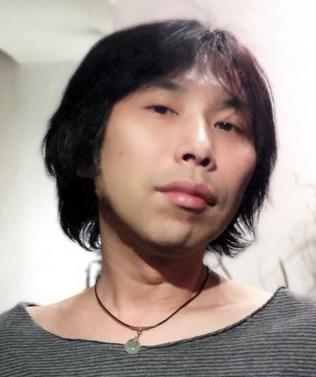 Ken Nishikawa