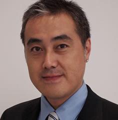 Haji Taniguchi