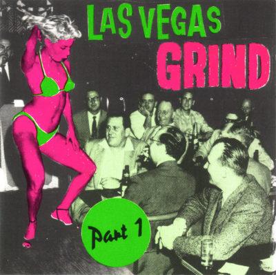 Las Vegas Grind